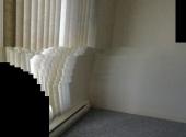 Fancy blinds