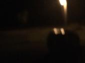 Yardlight